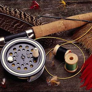 Охотничьи и рыболовные магазины Наурской