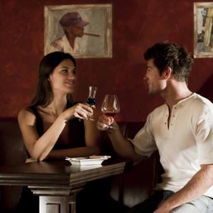 Рестораны, кафе, бары Наурской