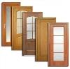 Двери, дверные блоки в Наурской