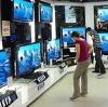 Магазины электроники в Наурской