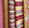Магазины ткани в Наурской